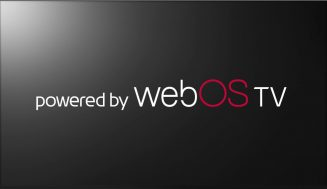 WebOS Blog Post Sparks Controversy