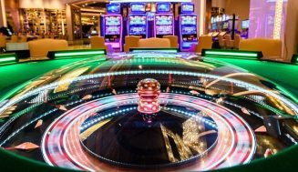 The Five Skills Necessary to Achieve a Consistent and Permanent Advantage over the Casinos